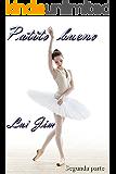 Patito bueno: (Segunda parte de patito feo) (Geminis nº 2) (Spanish Edition)