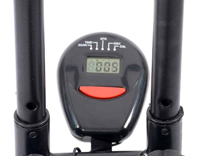 9974967ff504 Buy Lifeline 102 Exercise Cycle Online at Low Prices in India - Amazon.in