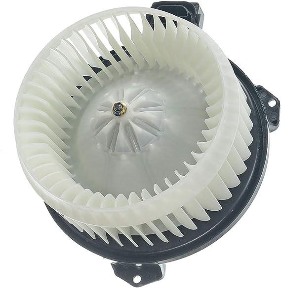 New HVAC Blower Motor 1750156-4Runner GX470