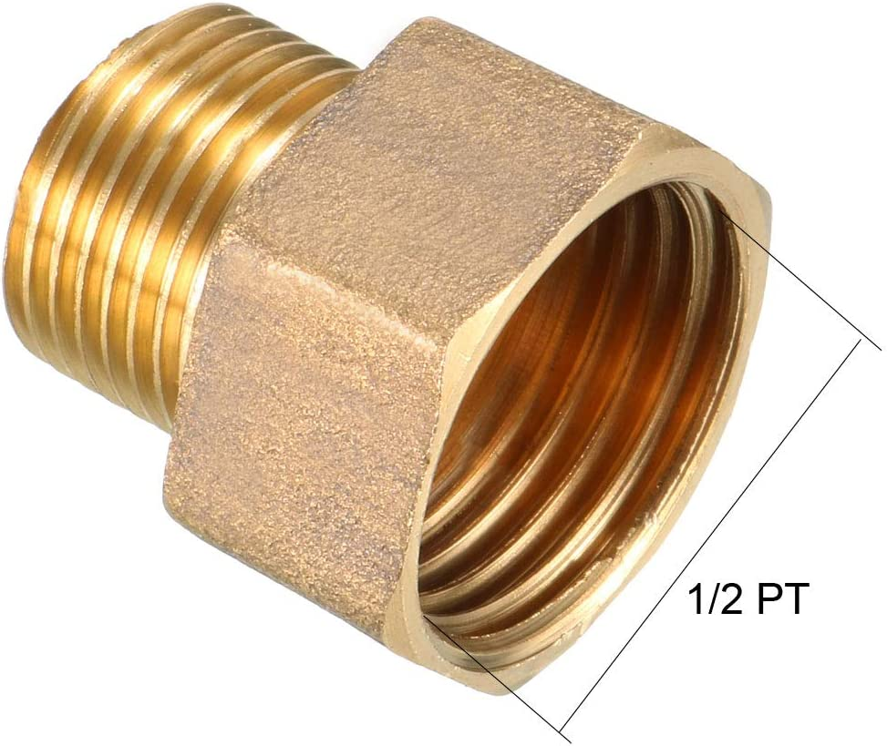 Poly Tube Assembly Steinjager J0019914
