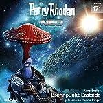 Brennpunkt Eastside (Perry Rhodan NEO 171) | Arno Endler