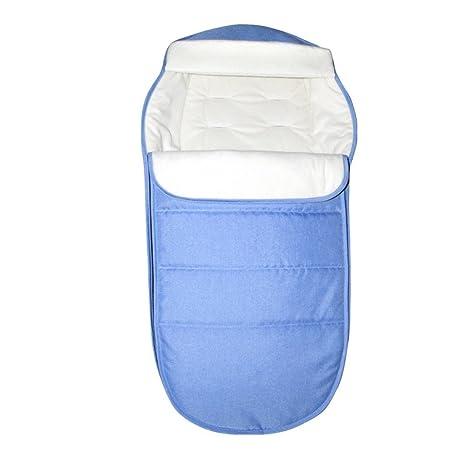Bebé Saco de Dormir 2.5 Tog, Mantas Envolventes Invierno ...