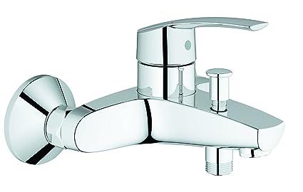 Grohe Start New - Grifo de baño y ducha Ref. 32278001