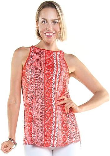 Joyous & Free Women's Ninke Mini Dress