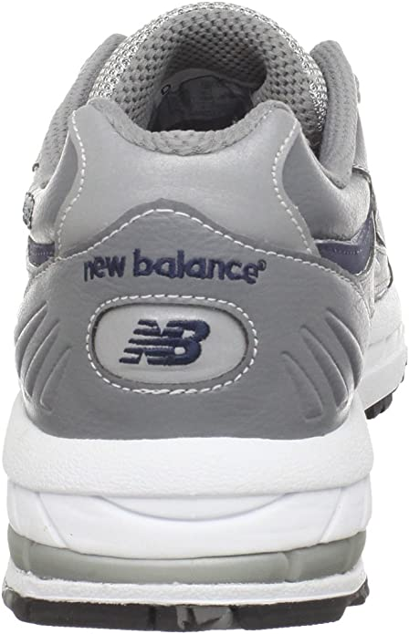 new balance homme sport 2000