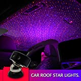 img buy Auto Roof Ceiling Decoration