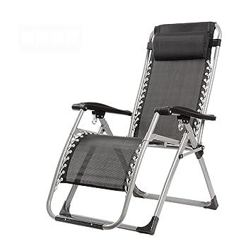 L&J Tumbonas, Reclinable Patio sillas terraza sillas ...