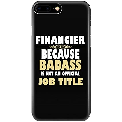 coque iphone 6 job