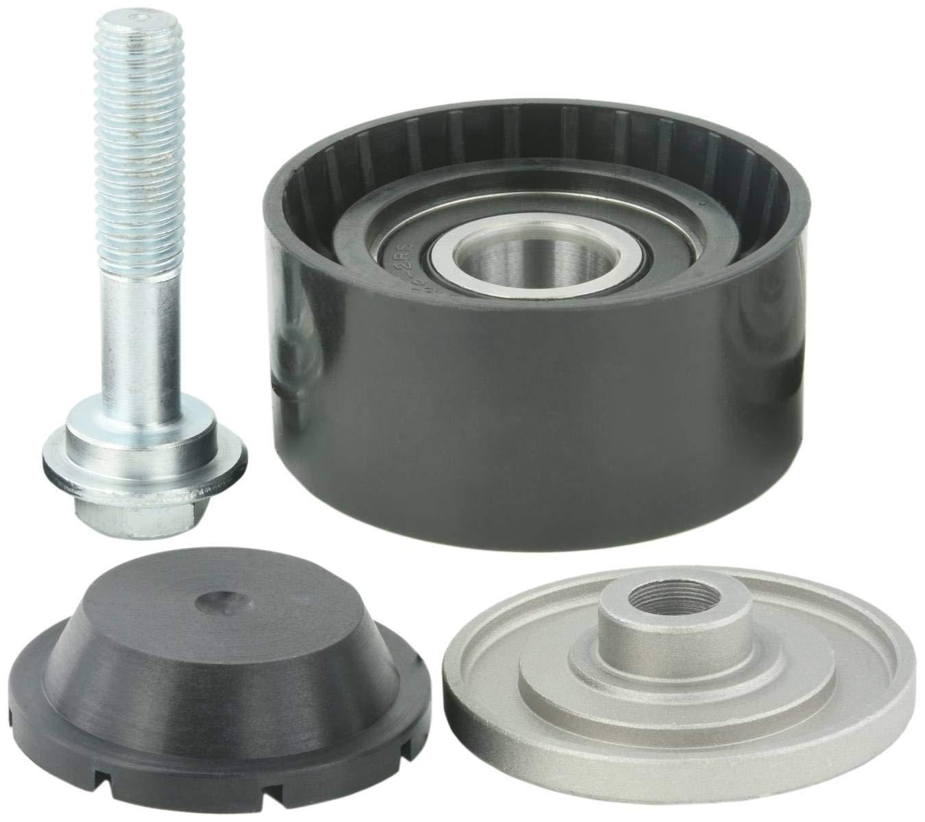 Pulley Idler Kit Febest 2388-7L6 Oem 022145276A,