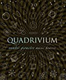 img - for Quadrivium by Books Wooden (Oct 26 2010) book / textbook / text book