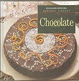 Chocolate (Williams-Sonoma Kitchen Library)