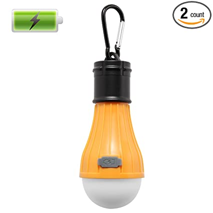 Led Lighting Lights & Lighting Newest Portable Camping Tent Light Mosquito Repeller Usb Rechargeable Energy Saving Led Emergency Lamp