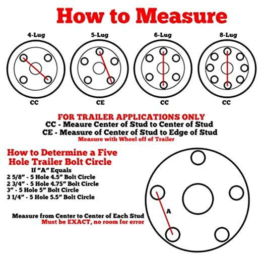 circle bolt diagram index listing of wiring diagramsbolt circle diagram wiring diagrams