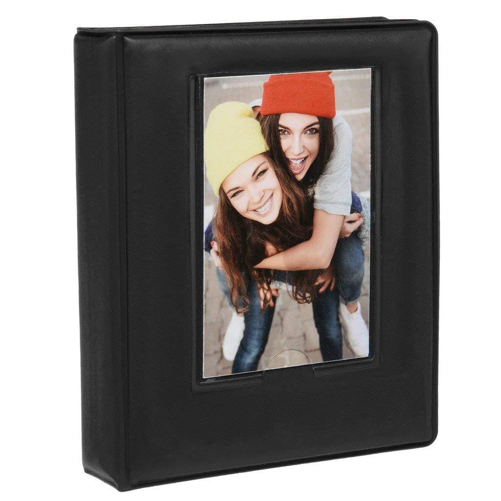 Blanco Set de Regalo Polaroid Zip Impresora m/óvil
