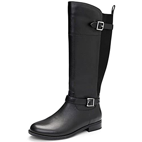 812fea4cc2b Vionic with Orthaheel Technology Women s Storey Tall Boot