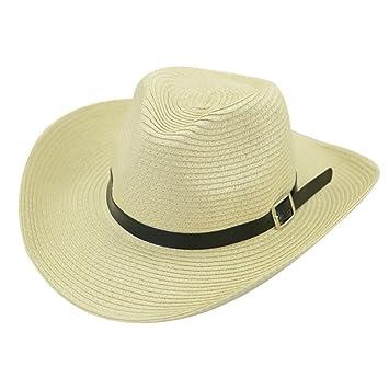fe2300002327d Herren Outdoor Fedora Hut Einstellbar Faltbarer Strohhut Faltbar Jazz  Panama Sonnenhut Portabel Trilby Gangster Hut mit