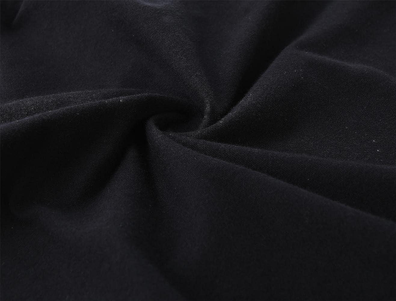 Manci Nursing Top Tank Cami Womens Cotton Maternity Pajama Tops Sleep Bra for Breastfeeding