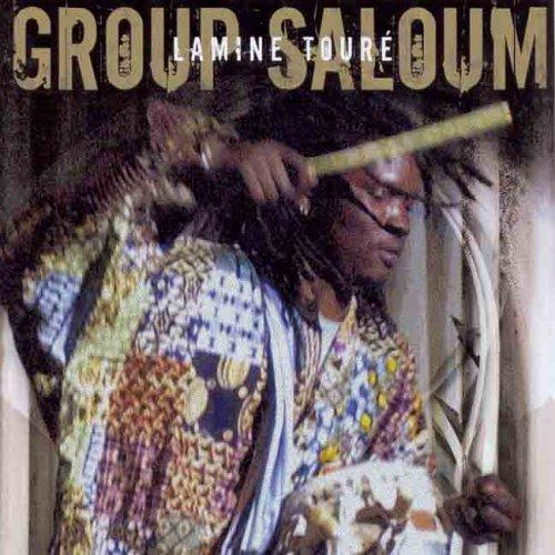 lamine-toure-group-saloum