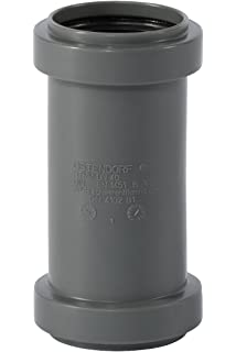 144 cm Silverline 456963 Leichte PVC-Jacke Gr/ö/ße XL