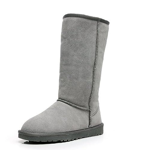 lowest price d2b46 989f8 Adidas Hombres Freak X Carbon High High Tops Cordon Zapatos de Fútbol, Core  Black
