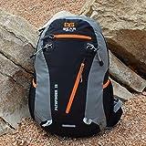 Bear Grylls 28L Backpack