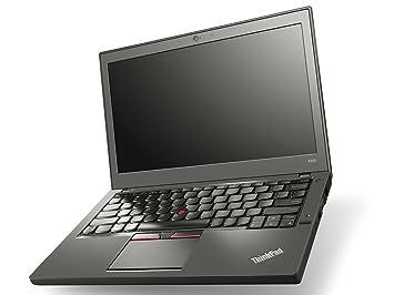 Portátil Ultrabook Lenovo ThinkPad X250 – Intel iCore i5 5300U 2,3 GHz –