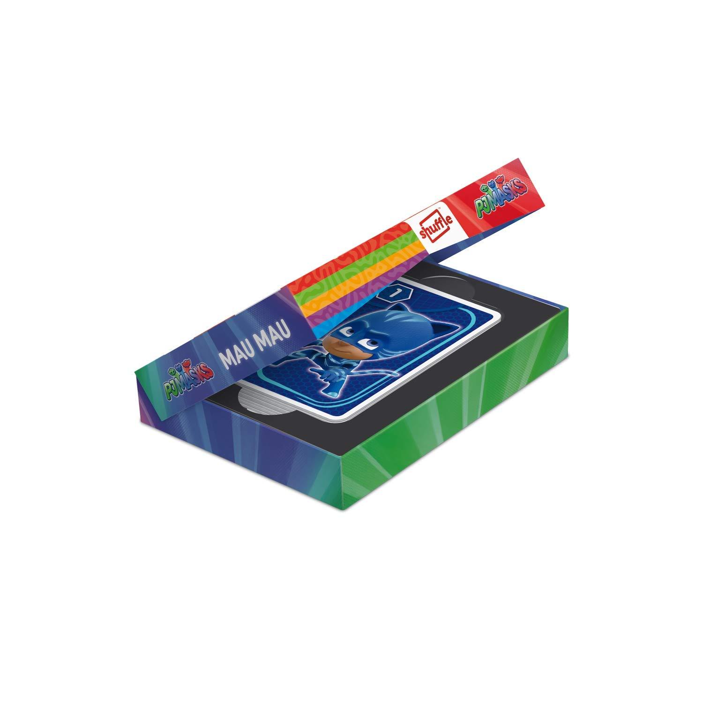 128//134 M/ädchen Leggings Leggins Feinstrumpfhose 3//4 hellblau 40 den mit Spitze RA-11 Microfaser Gr