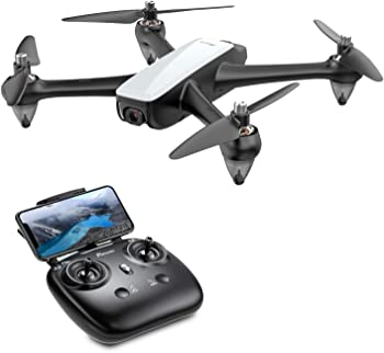 Potensic D60 GPS Drone with Camera