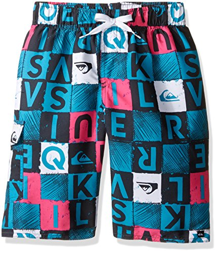 Quiksilver Kids Boys Swimwear - 6