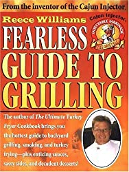 Fearless Guide to Grilling
