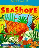 Seashore, Cathie Felstead, 0764150251