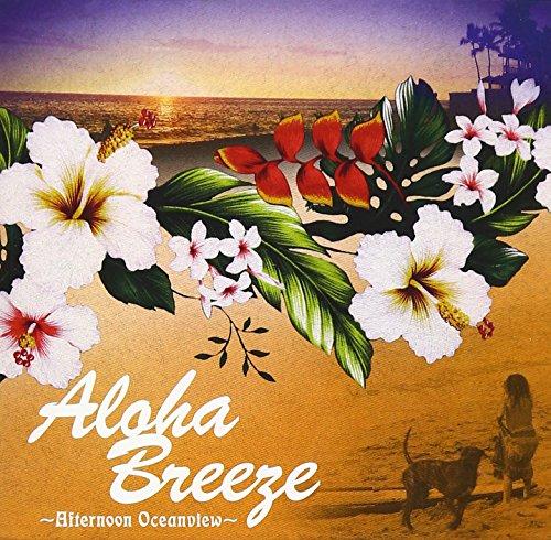 hawaiian breeze cd - 6