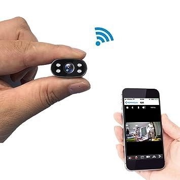 achat Mini micro espion pas cher sur Cdiscount