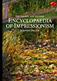 img - for The Thames and Hudson Encyclopedia of Impressionism (World of Art) book / textbook / text book