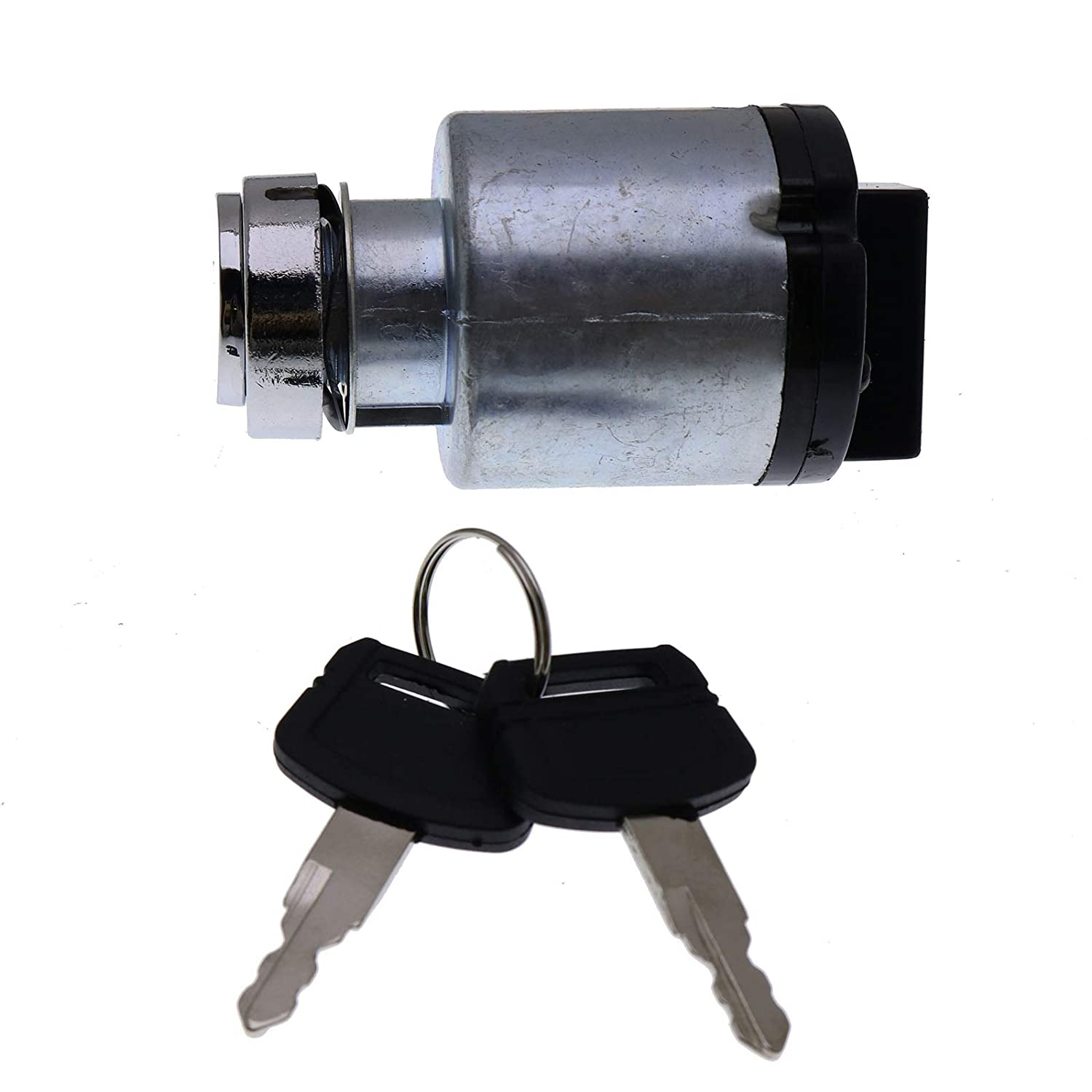STARTER  SWITCH FITS FOR HITACHI AT154992 IGNITION SWITCH JOHN DEERE EXCAVATOR
