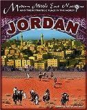 Jordan, Anna Carew-Miller, 1590845072