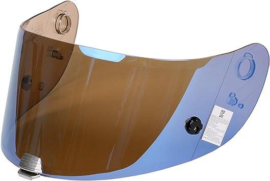 Shield Rpha-10 Pinlock Ready Clear HJC Helmet Hj-20 visor Rps-10