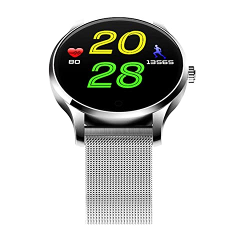 K88H Smart Watch,Lovewe K88H Smart Watch IOS Android Heart ...