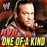One of a Kind (Rob Van Dam)