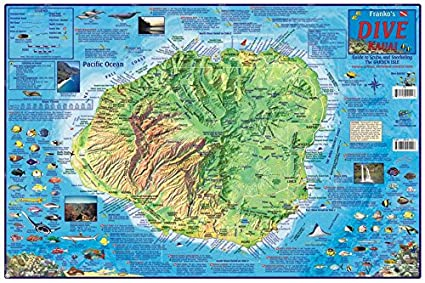Kauai Island Map on molokai island map, corpus christi island map, kauai hawaii, kihei island map, kauai places to visit, rome island map, new orleans island map, oahu map, kilauea map, lanai island map, mississippi island map, oregon island map, connecticut island map, ohio island map, lihue island map, maui island map, virginia island map, myrtle beach island map, san jose island map, hawaii map,