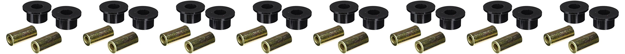 Fabtech FTS98011 Bushing Kit by Fabtech (Image #1)