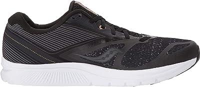Saucony Men's Kinvara 9 Running Shoe
