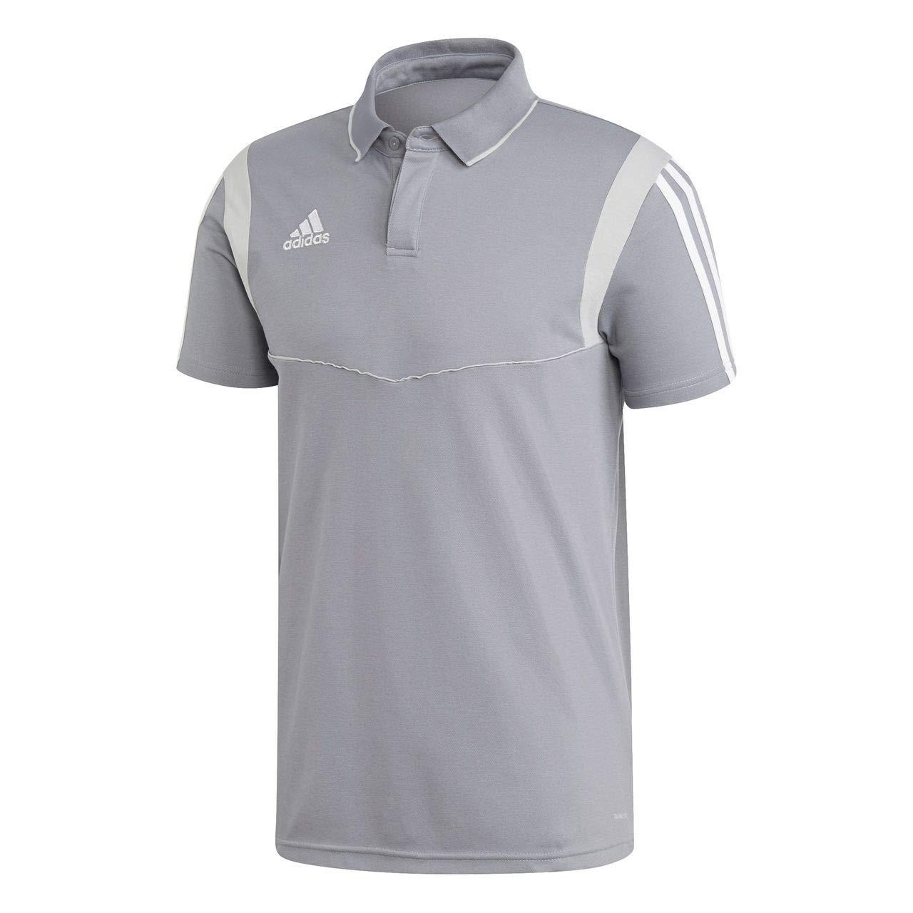 Adidas Dw4736 Polo Shirt, Hombre: Amazon.es: Deportes y aire libre