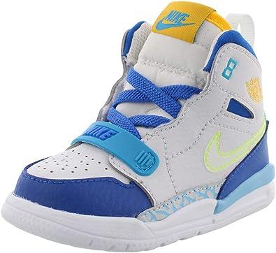 Jordan Legacy 312 Baby Girls Shoes