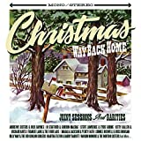 Christmas Way Back Home - Joint Sessions and Rarities