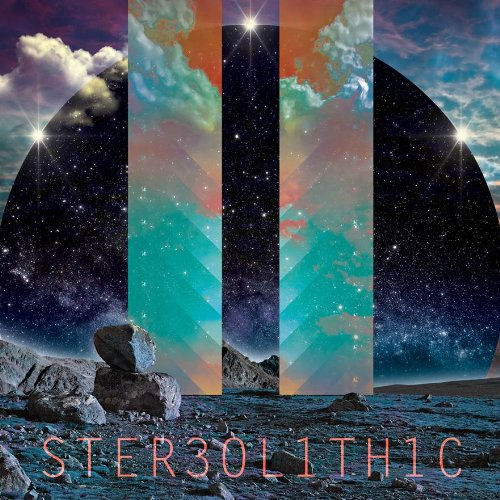 (Stereolithic)