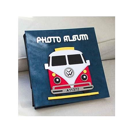 Yougou01 Álbum de Fotos, Álbum de Fotos Tradicional, Álbum ...