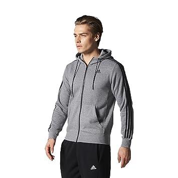 adidas Performance Herren Trainingsjacke