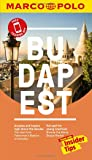 Budapest Marco Polo Pocket Travel Guide 2019 - with pull out map (Marco Polo Travel Guides)