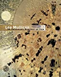 Lee Mullican, Lee Mullican and Carol S. Eliel, 0875871941